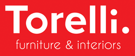 Torelli Furniture